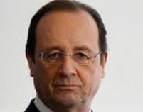 Hollande rassure lors de son dernier sommet Afrique-France