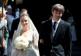Une famille aristocratique allemande a peur qu'une russe prendra ses biens