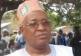 Thierno Ousmane Diallo: «Les touristes viennent dans des pays en paix»