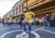 Des prostituées jouent au football pour défendre leurs droits