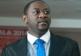Comment stopper le tripatouillage des Constitutions en Afrique?
