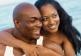 Un rapport sexuel par semaine suffirait au bonheur