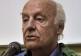 «Le monde a perdu un maestro», Eduardo Galeano