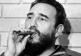 Fidel Castro, l'homme de toutes les passions est mort