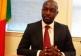 Mahamadou Camara: «Je veux la justice pour les victimes de Kidal»