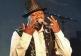 Hommage à Papa Wemba
