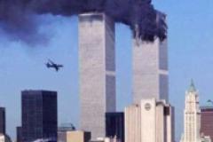 Il y a 20ans, le 11 Septembre 2001