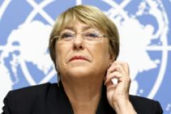 L'ONU déplore les «discriminations raciales endémiques» aux USA