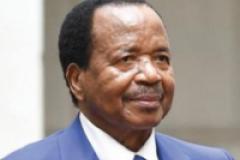 Au Cameroun de Paul Biya, «il y a urgence»