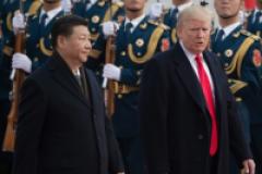 Qui gagnera la guerre commerciale USA-Chine?