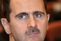 Washington examine une réponse militaire contre Bachar al-Assad