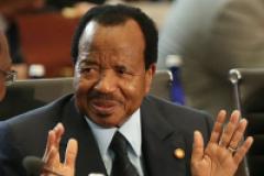 """""""Fête de la Jeunesse"""" au Cameroun, 3 gendarmes tués"""