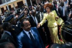 Quelle élection présidentielle au Cameroun?