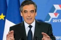 Un putsch pourrait écarter Fillon de la présidentielle française