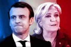 """Les Français choisissent  """"entre la peste et le choléra""""?"""