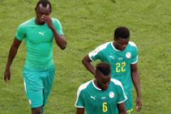La FIFA parle de la règle qui a éliminé le Sénégal du Mondial