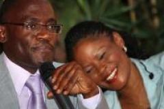 La justice ivoirienne lance une commission rogatoire contre Beyala