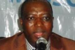 Non démission de Loucény Camara: La réplique de l'opposition
