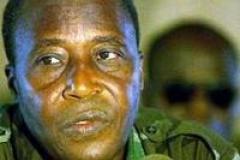 Ouverture d'une enquête sur la mort du général Gueï