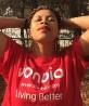 Vonbio Living Better Campaign 2017