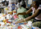 Les faux médicaments, un trafic meurtrier en Afrique