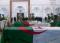 L'Algérie attend toujours des excuses de la France