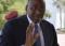 Décès du Premier ministre ivoirien à 3 mois de la présidentielle