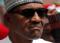 Le scrutin présidentiel reporté au Nigeria