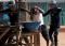 Le peuple ivoirien se mobilise contre Ouattara, 4 morts