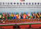 La Chine vante son aide sans néo-colonialisme en Afrique