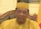 Le président tchadien Déby est mort au front