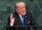 La rhétorique «apocalyptique» de Trump critiquée