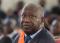 Gbagbo acquitté par la CPI, scènes de liesse en Côte d'Ivoire