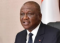 Décès du PM ivoirien Hamed Bakayoko