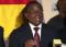 """""""J'invite Paul Biya à organiser les conditions d'une transition pacifique"""" dit K"""