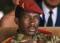 Procès Sankara: La France et Compaoré au box des accusés