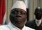 Yahya Jammeh aurait détourné des millions avant son départ