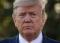 Le coup d'État de Trump a échoué