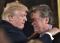 Trump se sépare de son conseiller controversé