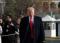 La procédure de destitution contre Trump evoquée
