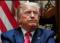 """La démission de Trump """"serait la meilleure option"""""""