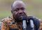 La réélection d'Ali Bongo toujours contestée