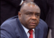 Jean-Pierre Bemba dénonce une «parodie d'élection» en RDC