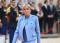 Pas de «Première dame» en France