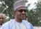 Muhammadu Buhari réélu président du Nigeria