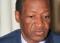 Accusé de lien avec des terroristes, Compaoré s'explique