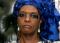 """Grace Mugabe, """"la villageoise"""" assoiffée de pouvoir"""