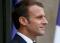 """Macron dénonce le """"nationalisme"""""""