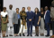 Macron baratine la jeunesse africaine