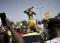 Climat quasiment insurrectionnel à Bamako